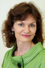 Dr Helena Resengren MBChB, FRACGP, FACSCM, FSCCA, MMed, MPHTM, DRCOG