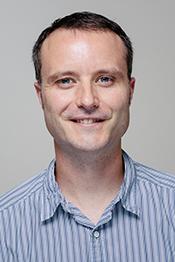 Dr Robert Teunisse DMed, FRACGP, AMC, CertSCCA