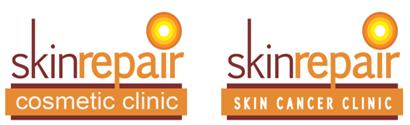 Skin Repair Clinic