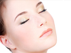 PRP Injections Townsville