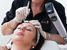 Transdermal Infusion Townsville